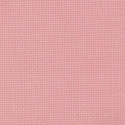 Aida 5,5 oud roze 140 cm breed kleur 02 per 24 cm