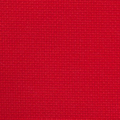 Aida 5,5 rood 160 cm breed per 24 cm