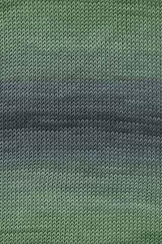 Lang Yarns Merino 120 color 151.0117