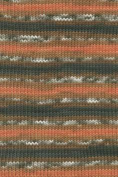 Lang Yarns Merino 120 color 151.0167