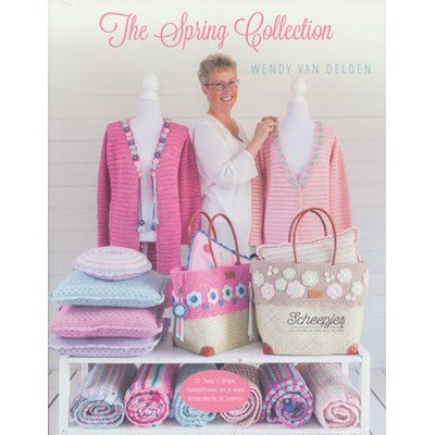 The spring Collectie