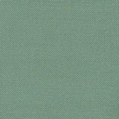 Jobelan 11 draads 33 donker mint groen 140 cm breed per 24 cm