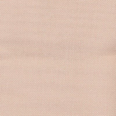 Jobelan 11 draads 16 huidskleur 140 cm breed per 24 cm
