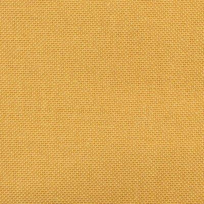 Jobelan 11 draads 94 mat geel 140 cm breed per 24 cm