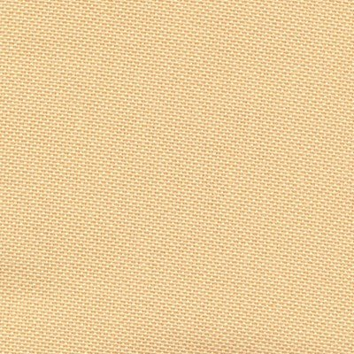 Jobelan 11 draads 24 licht oud geel 140 cm breed per 24 cm