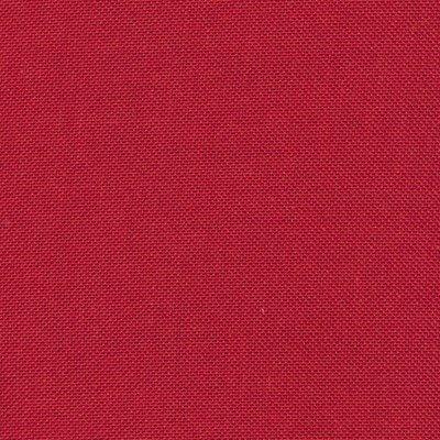 Jobelan 11 draads 02 donker rood 140 cm breed per 24 cm
