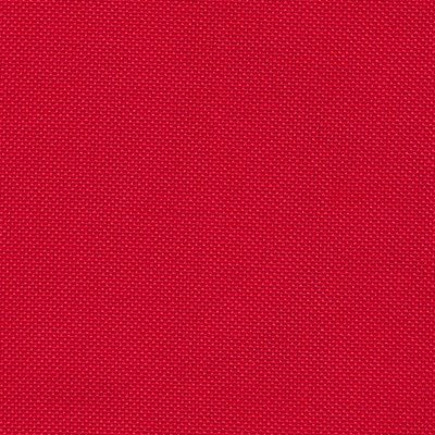 Jobelan 11 draads 82 rood 140 cm breed per 24 cm