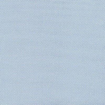 Jobelan 11 draads 103 licht blauw 140 cm breed per 29 cm