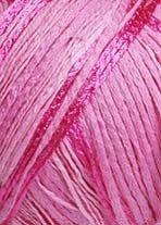 Lang Yarns Ella 872.0119 roze