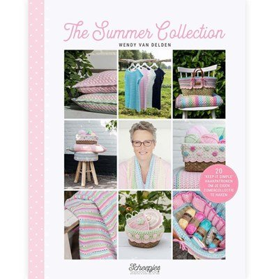 The Summer Collection