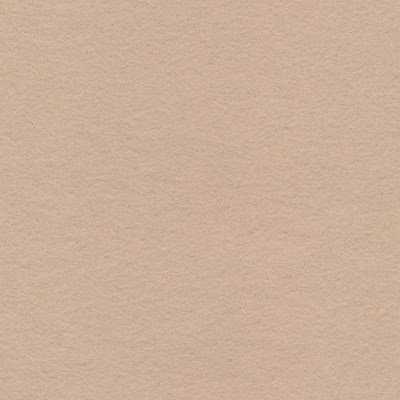 Vilt 45-639 zand 45 cm breed per 10 cm