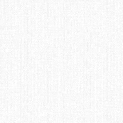 Rits deelbaar 35 cm wit