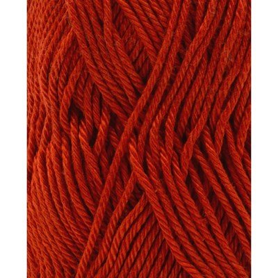 Phildar Phil coton 3 Carotte