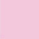 Rits deelbaar 75 cm licht roze