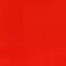 rits deelbaar 45 cm rood