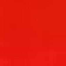 rits deelbaar 50 cm rood