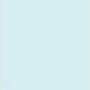 rits deelbaar 50 cm licht blauw