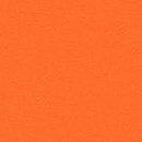 rits deelbaar 55 cm oranje