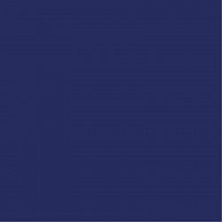 rits deelbaar 50 cm profiel donker blauw - 953