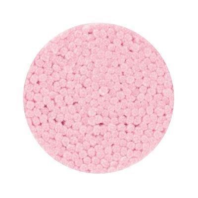 Latch hook yarn 204 Light pink