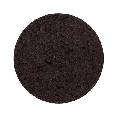 Latch hook yarn 2230 Dark Brown