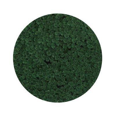Latch hook yarn 2150 green