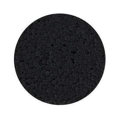 Latch hook yarn 325 black