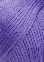 Lang Yarns Divina 1036.0046 lavendel paars