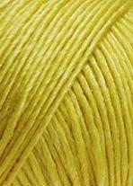 Lang Yarns Urania 1059.0013 - geel zacht