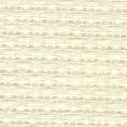 Aida 5,5 DMC222 ecru per 10cm