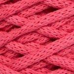 DMC Nova Vita 043 roze