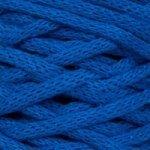 DMC Nova Vita 075 blauw