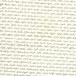 Jobelan 11 draads 00 wit 140 cm breed per 25 cm
