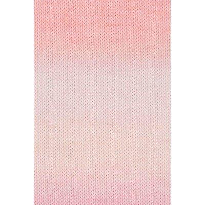 Lang Yarns Merino 200 bebe color 155.0509 roze
