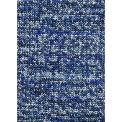 Lang Yarns Lyonel 1020.0006 blauw
