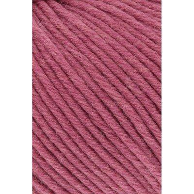 Lang Yarns Merino plus 152.0265 pink