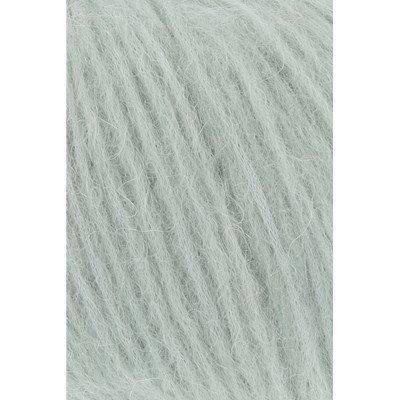 Lang Yarns Malou Light 887.0092 mint