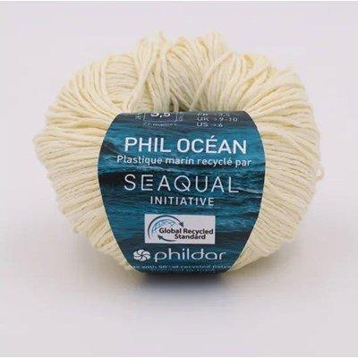 Phildar Ocean Zeste
