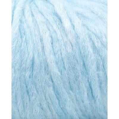 Phildar Phil Bonbon Opale