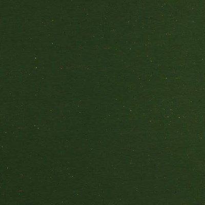 Rits deelbaar 30 cm donker groen