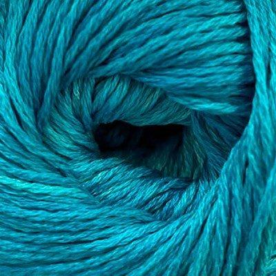 Adriafil Tintarella 63 blauw turquoise