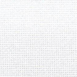 Aida 4,5 wit MX1145-1 per 48 cm