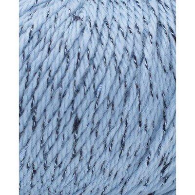 Phildar Phil Caresse Tweed Denim