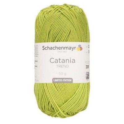 Schachenmayr Catania 298 pistache