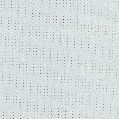 Kruissteek vilt 1,5 mm 21 a 29 cm wit op=op