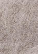 Lang Yarns Alpaca superlight 749.0123