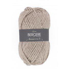 Bergere de France Barisienne 12 (op=op)